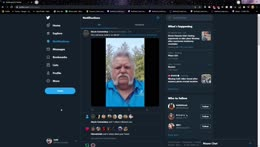 Short Stream | Judd | NoPixel | !voice !twitter !Law !discord
