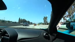 SPECIAL IRL #HATEISAVIRUS CAR RALLY w/ KevPancake + Friends - Follow @jakenbakeLIVE on !Socials