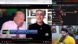 hasans take on CNBC