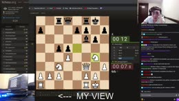 playing blindfold   ultrabullet viewer arena @ lichess.org