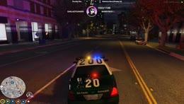 Ranger Ellis Pinzon  | #RazerStreamer !razer | !sr !banner #ad | Nopixel 3.0 | !reddit !angels !discord @mobo_king | Angels GTA V RP