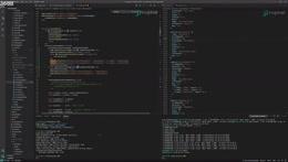 Dean Watson & dev stuff | nopixel 3.0