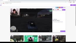 Trooper A.J. Hunter | GTA V RP | NoPixel | !youtube