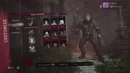 Level+10+Noob+Plays+Killer