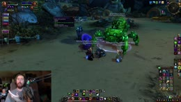 TBC ARENAS--TOURNAMENT SOON?!--BLIZZARD DISCUSSIONS--MAYBE A MOUNT OFF--MOUNT RUNS--MAYBE NEW GAME TODAY (ALTF4)