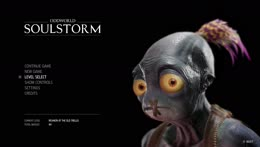 Oddworld+Soulstorm