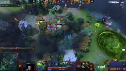 LIVE%3A+Team+Secret+vs.+Alliance+-+DreamLeague+S15+DPC+WEU