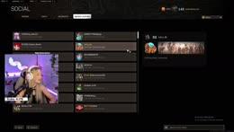 Best Female Warzone Player, peepoAwesome |  !sub !prime