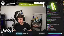 MATCHING GIFTED SUBS   1200+ Wins   #TheCrowd