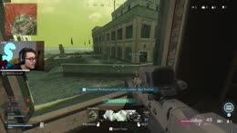 ✅Normal pain w/ Jackfrags, Westie + Lachy✨!DLSS !vpn !Discord Youtube.com/stodeh | Twitter: @Stodehtv