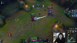 duo q with korean tyler1 || LS Content House || !scrim !coaching !discord !twitter