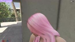 Lana Valentine | NoPixel RP 3.0 *:・゚✧