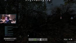 Shrouds dayz nvidia filter settings (night to day)