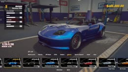 S Class Tuning then RP | NoPixel Dev @gtawiseguy | !incent #ad