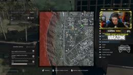 CAMBIOS EN COD WARZONE + RESIDENT EVIL 8 ☢️ CODIGO SOKI EN LA TIENDA !comandos
