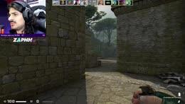Lobby com players que nao veem atraves das paredes agora! - !proskins !aulas