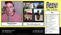 An+Interview+with+Brockhampton+%7C+April+14%2C+2021+%7C+%21q%26amp%3Ba