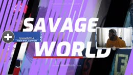 [SAVAGE WORLD RP]  JOIN UP!!!