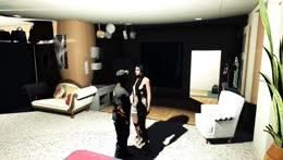 YBN Los Scandalous | Kimani Powell | Avenue Piru | !sub !prime lybn !newvideo