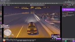 Vehicle Development then RP | NoPixel Dev @gtawiseguy | !incent #ad