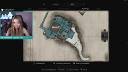 First Playthrough of Resident Evil Village! ASMR later!