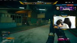 PUBLIC WARZONE VIBES THEN REBIRTH CUSTOMS WITH VIEWERS GRIND DONT STOP