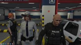 Trooper Copper | NoPixel 3.0