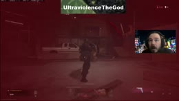 Warzone VIBES w/Ultra on the Sticks *sub goal 22/50*