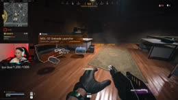 High Kill Games I !TikTok