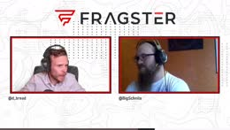 FRAGSTER Qualifier #1   1500€ Invite Tournament   Mit @d_bread / @BigSchnils   https://www.fragster.de/dota2-turnier-infos/