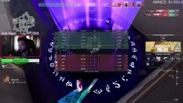 Oi Oi Oi Dokh ⭐️ NEW ALERT @50$ | !discord | !rank | !tournament [EN\AR]