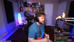 SATURDAY STREAM | SUB ONLY CHAT