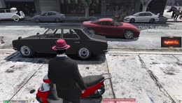 KEKW GTA RP THINGS