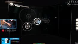 C9 TenZ tryhard at 3AM stream | !aimlab !blitz