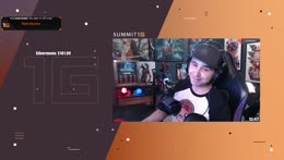 charles. NoPixel 3.0. dont meta in chat. [ @summit1g ]