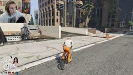 Singleplayer+RP