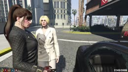 Super Deducer Cindy Lou! | NoPixel GTA RP |