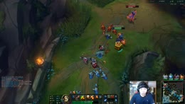 KR Solo Q   Live from LS' content house  !coaching !twitter !discord