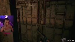 ♡ Finishing Resident Evil ♡ !Newvideo !adelaide !sub !socials