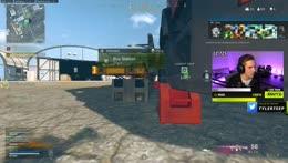WZ w/ EnVy TeeP | Code TEEP in COD Store #CODpartner | !cod | !merch | !guns | !envy | 1,970+ Wins, 5.10 KD | !yt | TylerTeeP on socials
