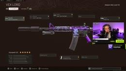 WZ w/ EnVy TeeP | Code TEEP in COD Store #CODpartner | !cod | !merch | !guns | !envy | 1,965+ Wins, 5.09 KD | !yt | TylerTeeP on socials