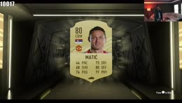 PACK OPENING NOW! TEAM OF THE SEASON! GETTING 98 MESSI!