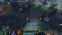 DPC China 2021 - ViCi vs. EHOME | Aster vs. RNG