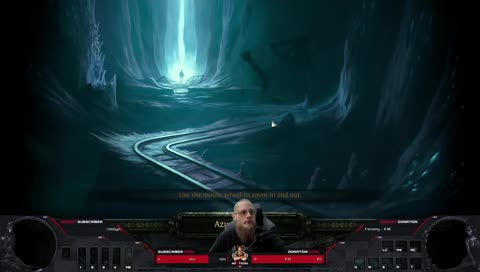 MBX Streamer Drops Enabled