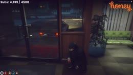 Downbad Mickey | No Pixel | Chang Gang(a) | !glassy | !warheads | !honey
