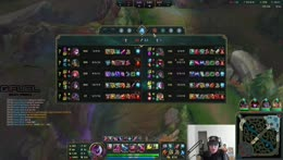 ADCS+CAN+ONE+SHOT%3F