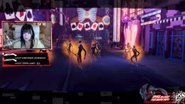 Persona+5+strikers+part+2+stream%21%21+HYPE+%21%21+%21P5S+to+play+with+me%7E+%23ad