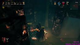 ポガーズ ATTACK ON TITAN, BEASTARS and DYING LIGHT 2 Voice Actor    PLAYS VALHEIM