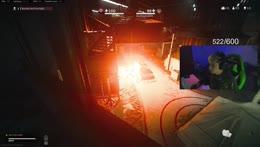 TORNEO EXPO GAMES  HIGH KILLS!! IG: DRACUL1NX  !REGLAS