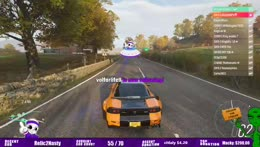Car+Meets+With+Viewers+%7C+HOT+WHEELS+GIVEAWAY+%7C+%21Join+%21Sub+%21Discord+%21Glytch